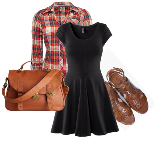 Style Me Pretty: City Tripping