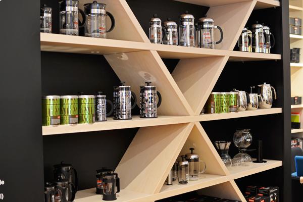 stockholmurbanist butiksnytt bodum flagship store till. Black Bedroom Furniture Sets. Home Design Ideas