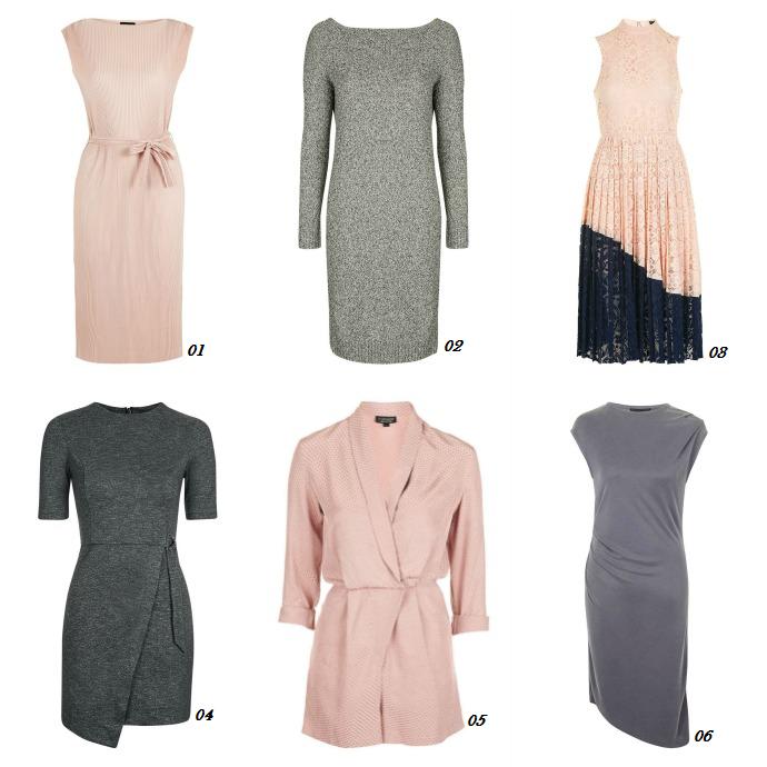 topshop dresses2