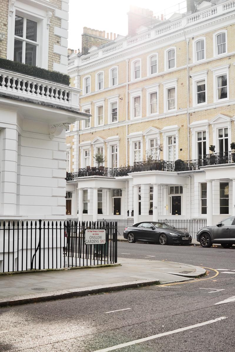 London Photo Diaries