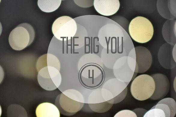 Pressdays: The Big You 4