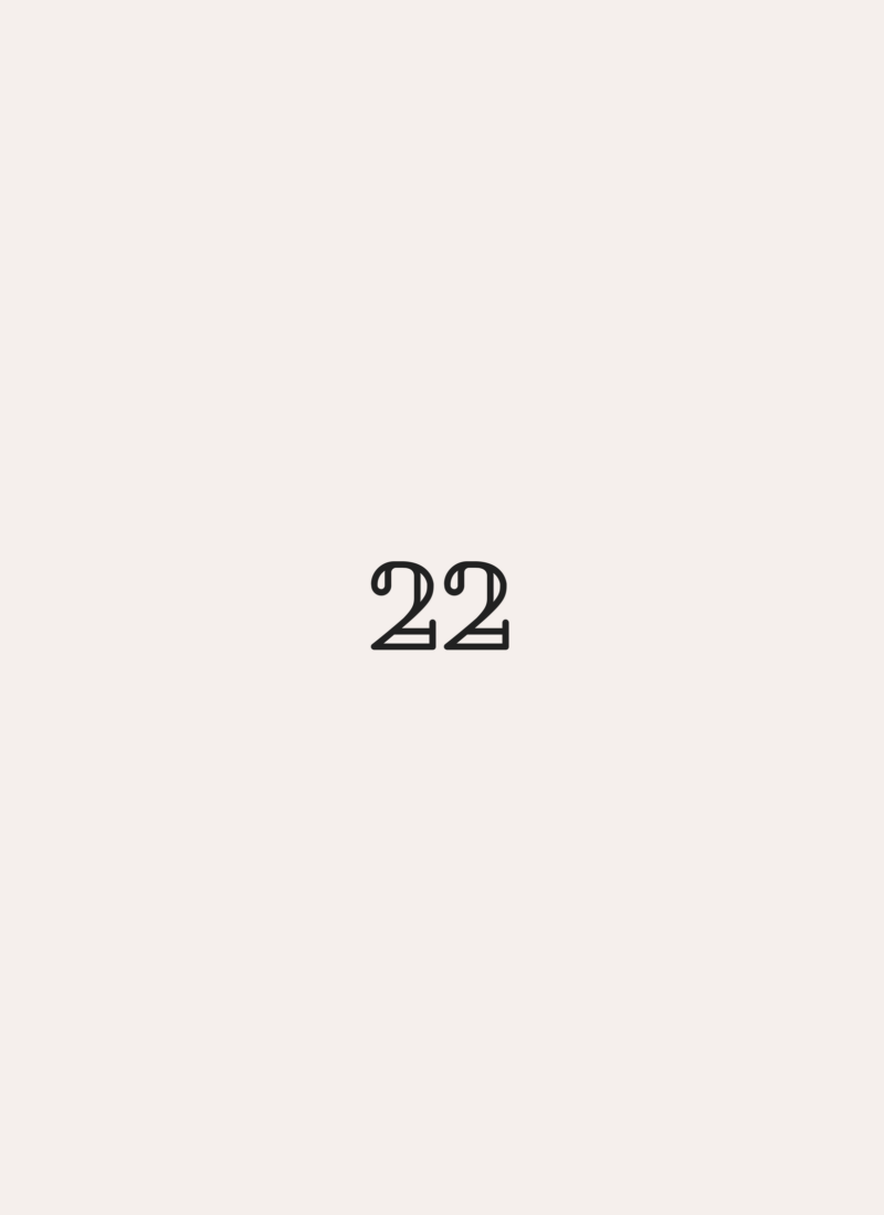 22 graphic