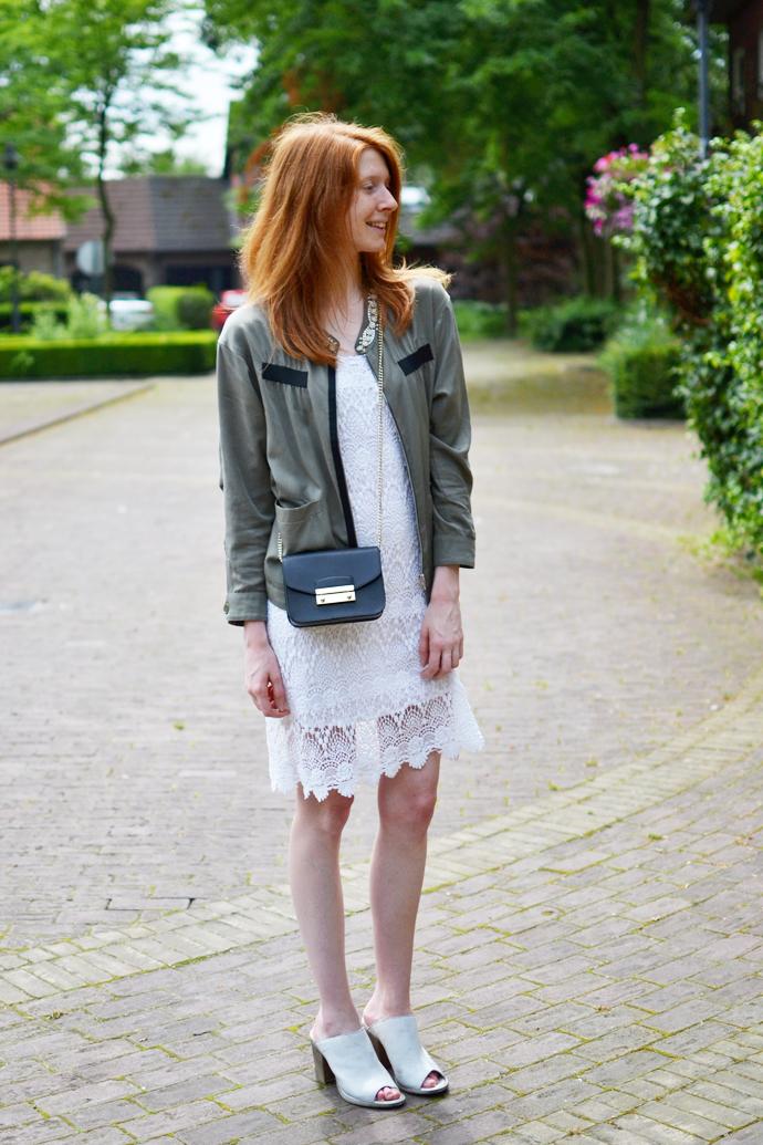 whitelacedress4