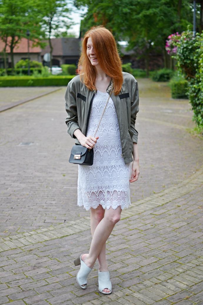 whitelacedress5