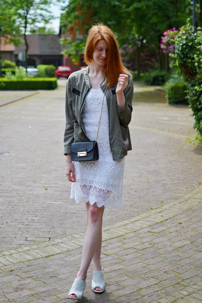 whitelacedress6