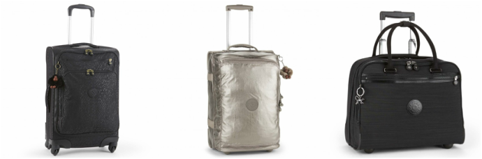 Carry-on-luggage-with-wheels
