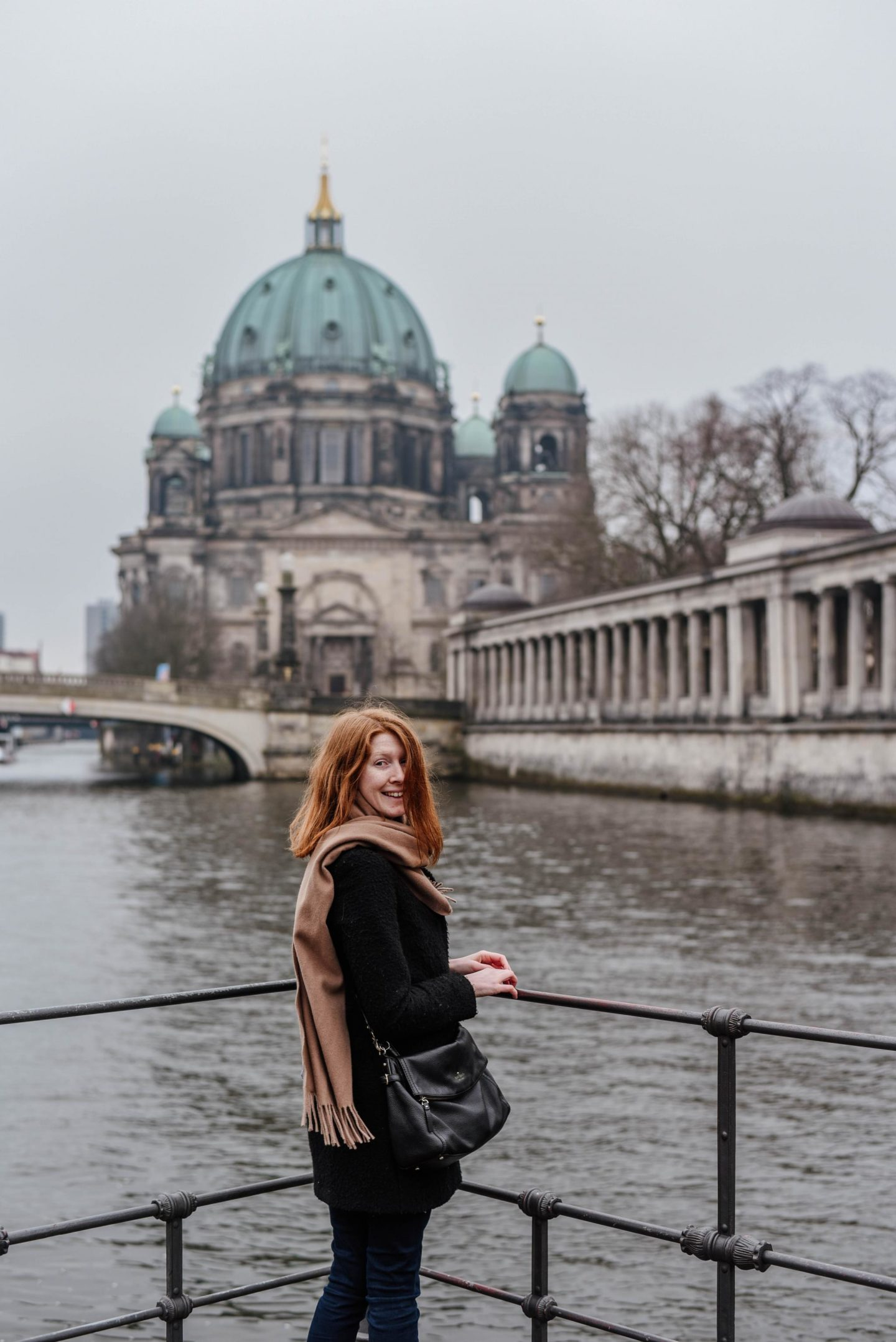 Berlin Photo Diaries