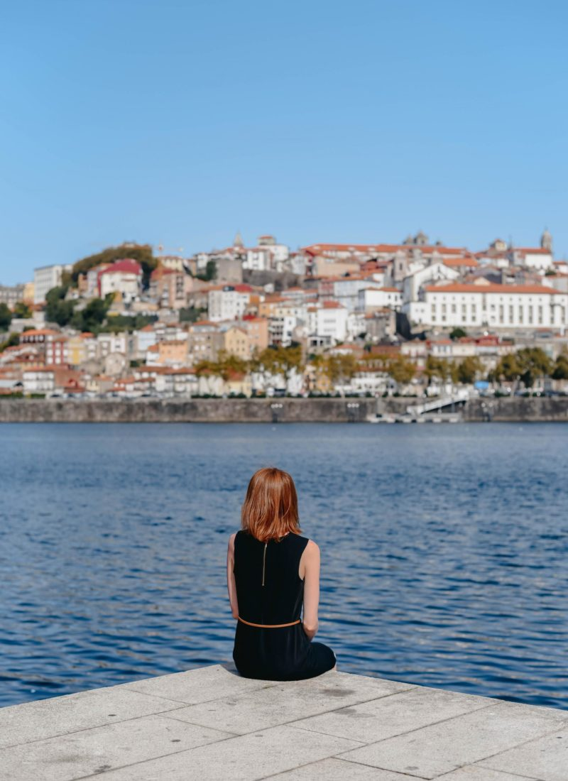18 Things To Do In Porto