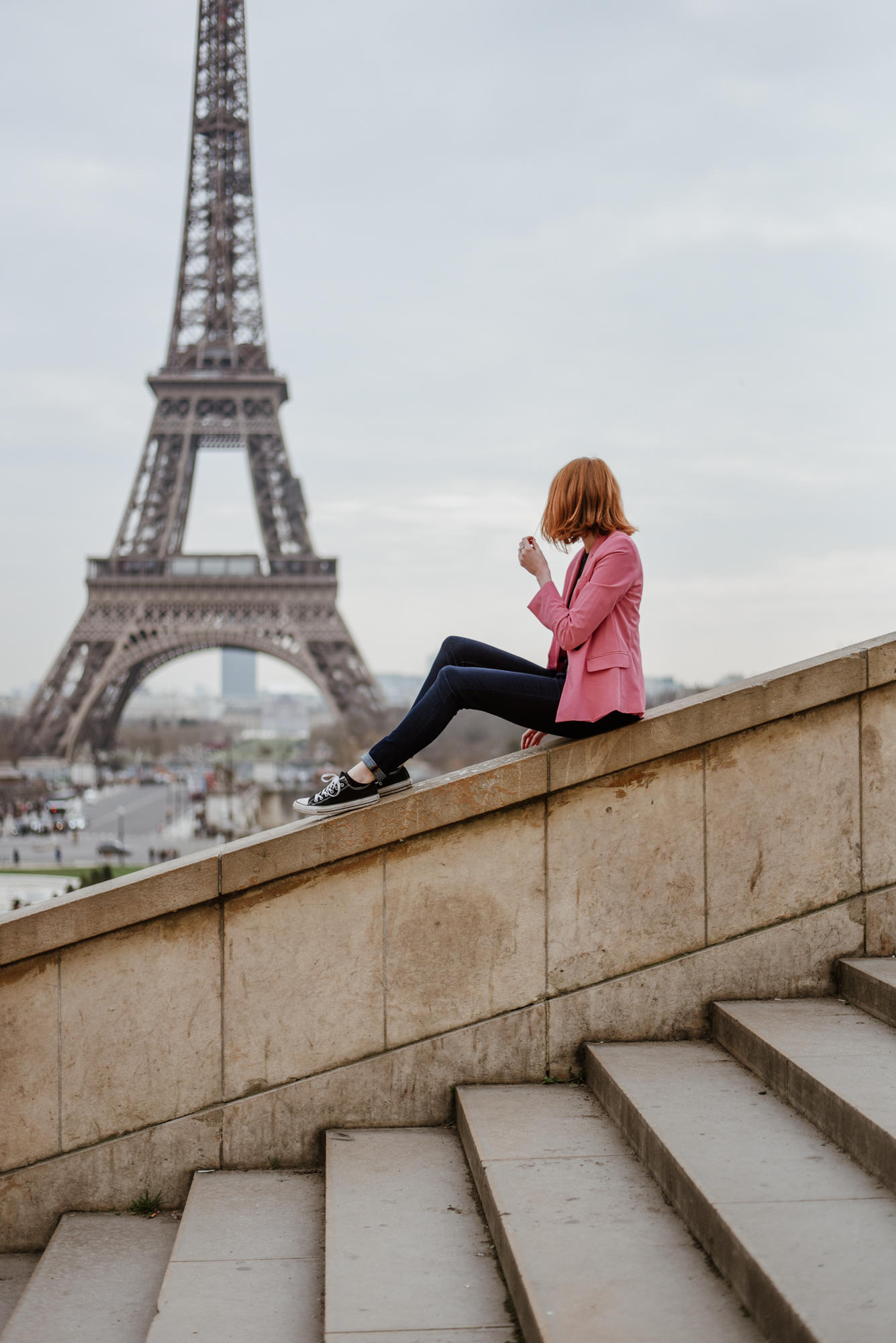 11 More Things To Do in Paris in Spring